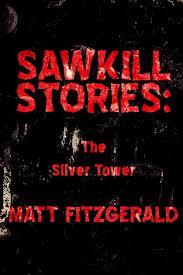 Sawkill Stories