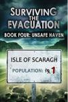 Surviving_Evacuation4